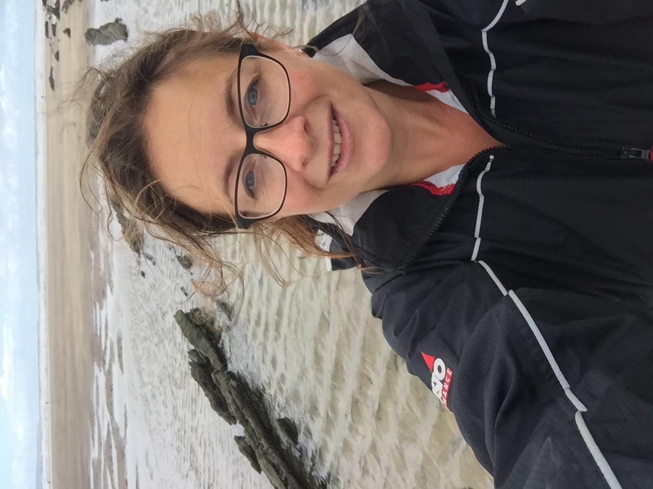 Alison Smith trustee