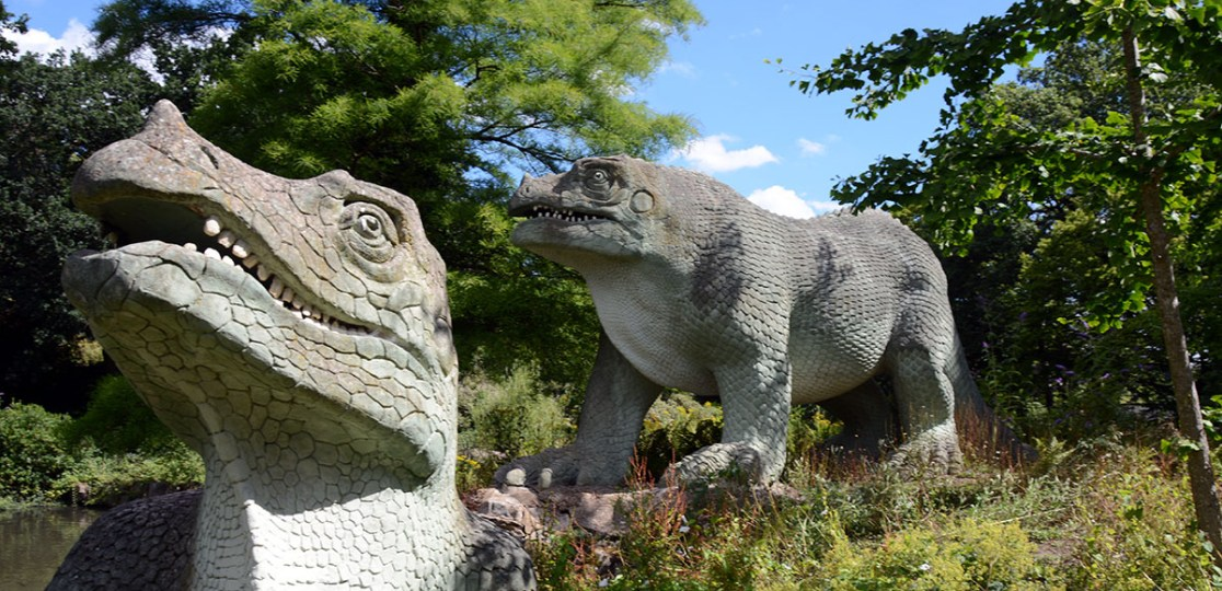 Iguanodon-3