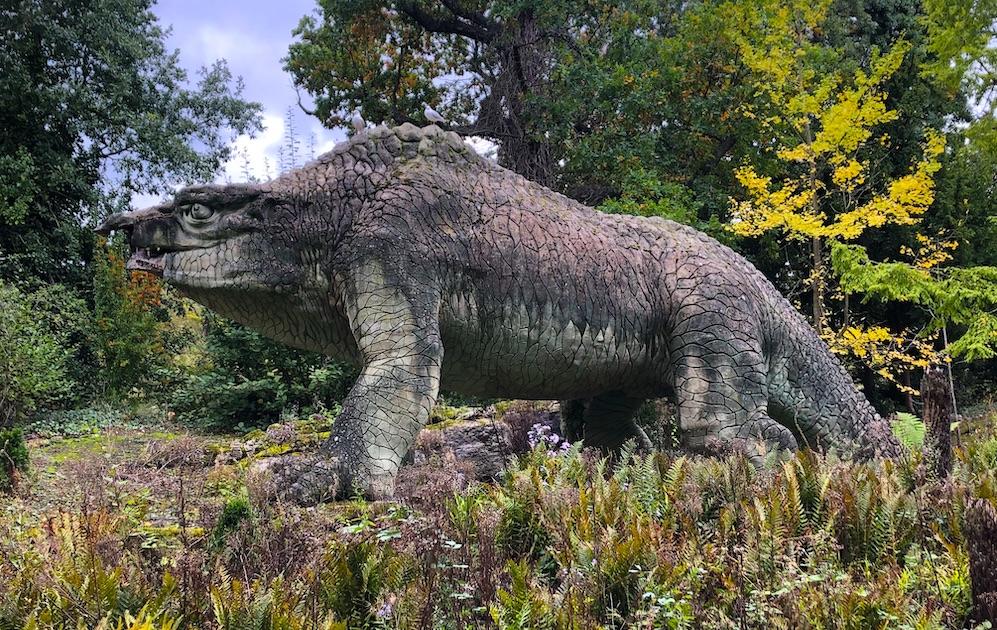 Megalosaur_Oct2020
