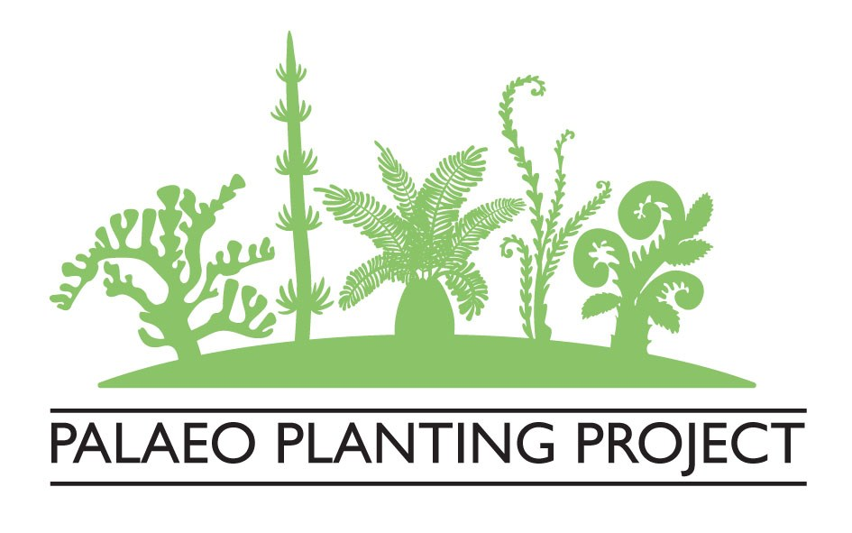 Paleo Planting Project