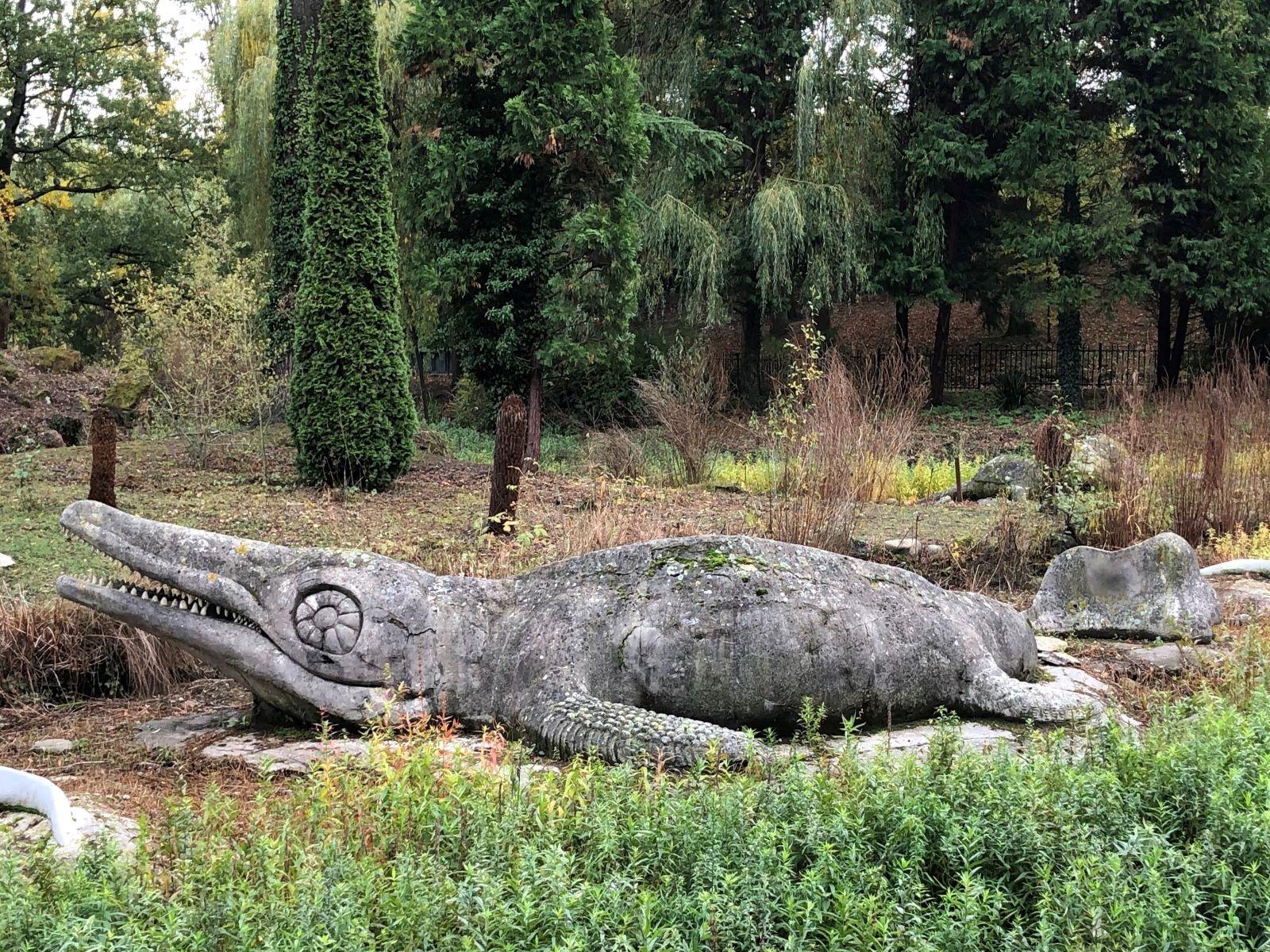Ichythosaur_3