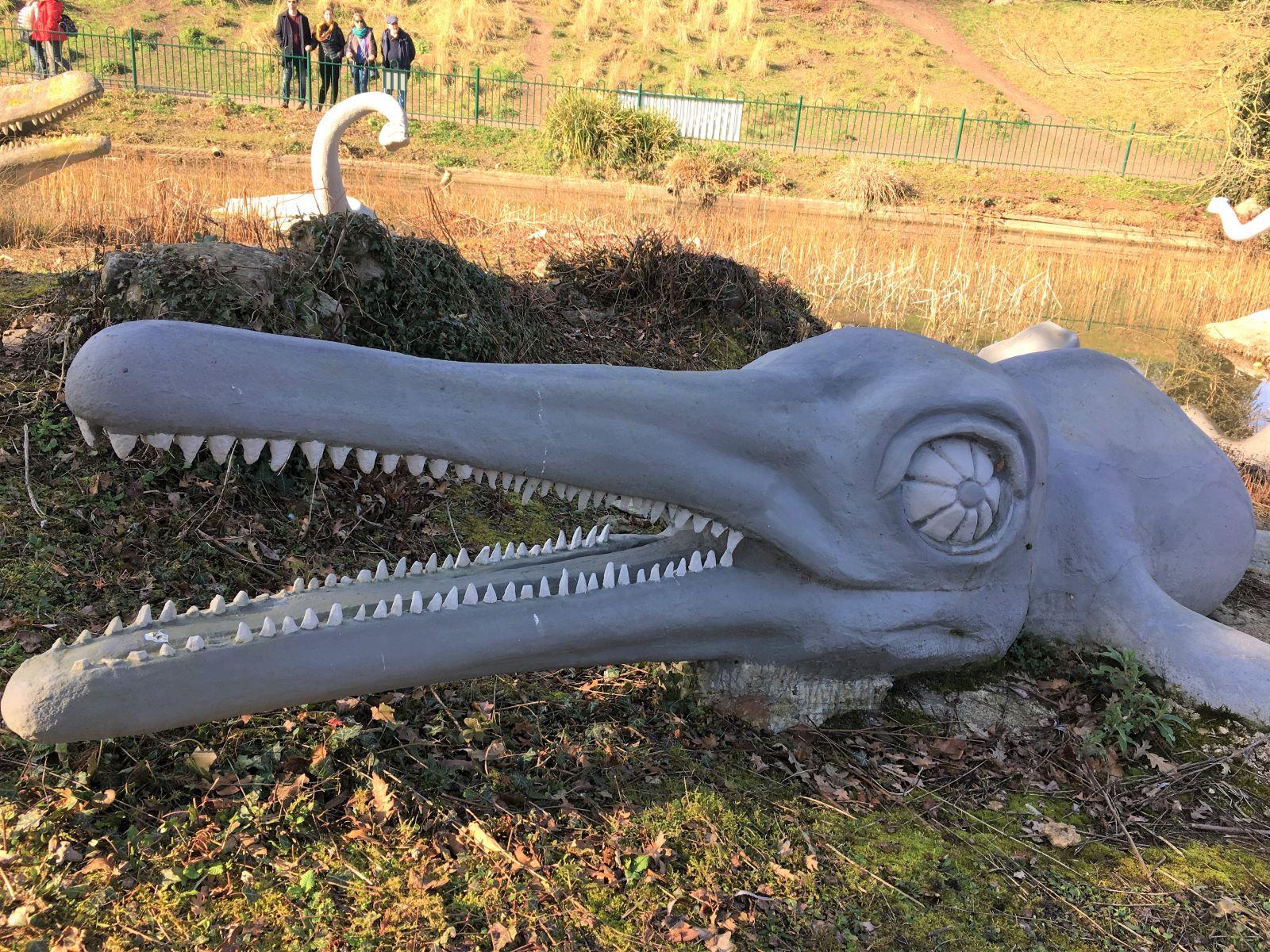 Ichythosaur_5
