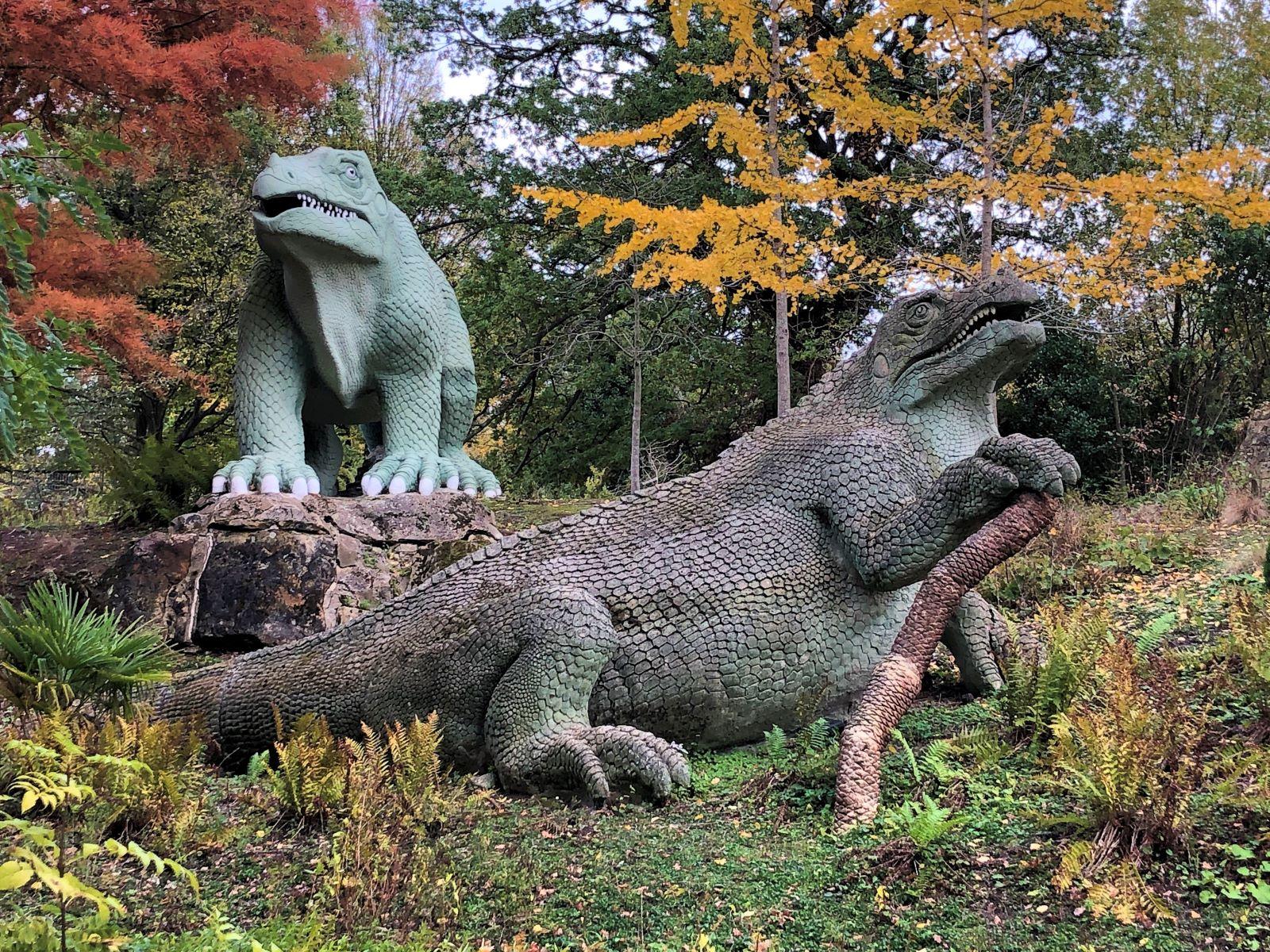 Iguanodon_1