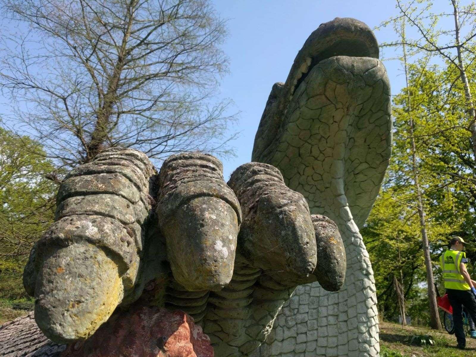 Iguanodon_2