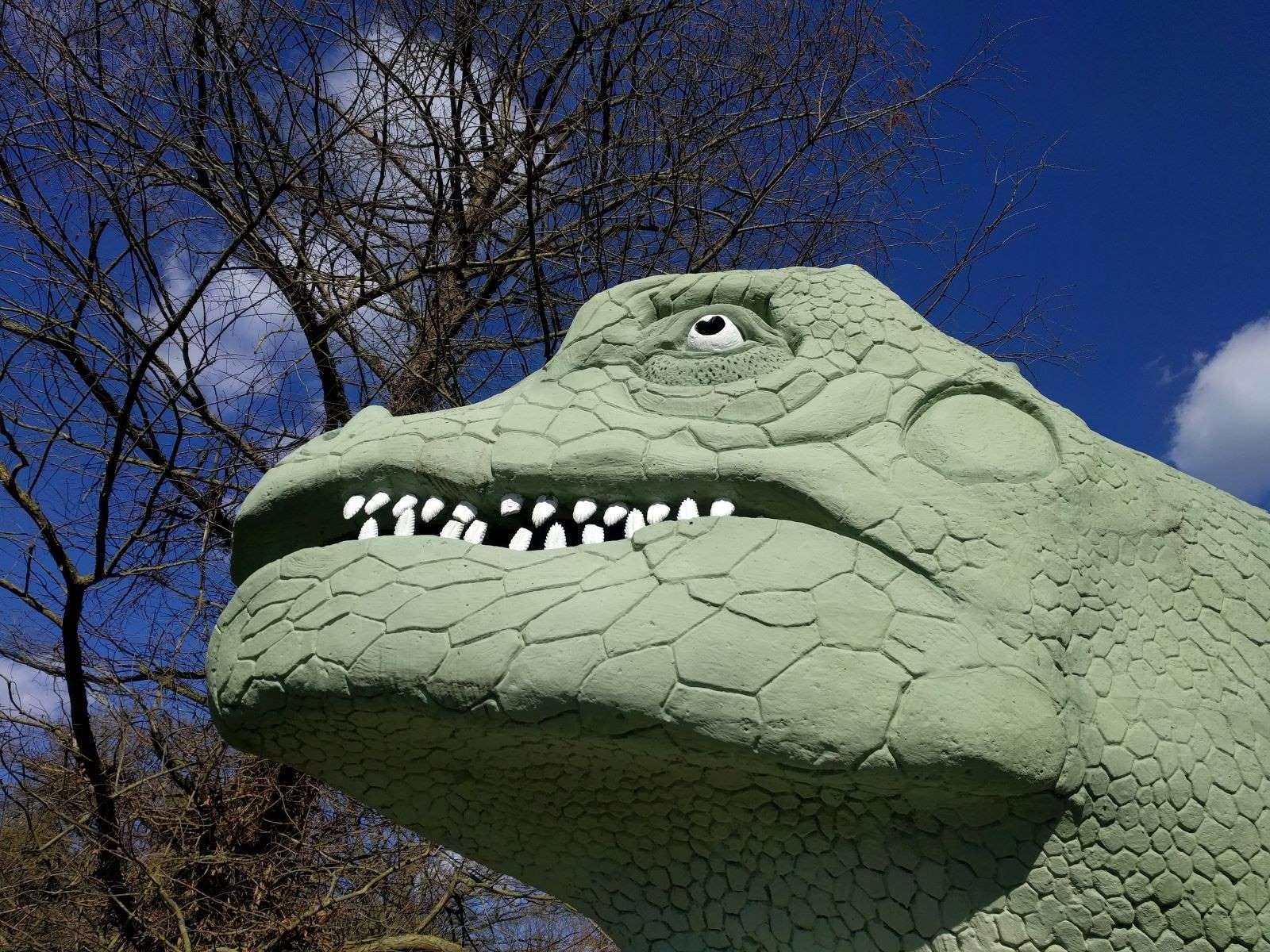 Iguanodon_3