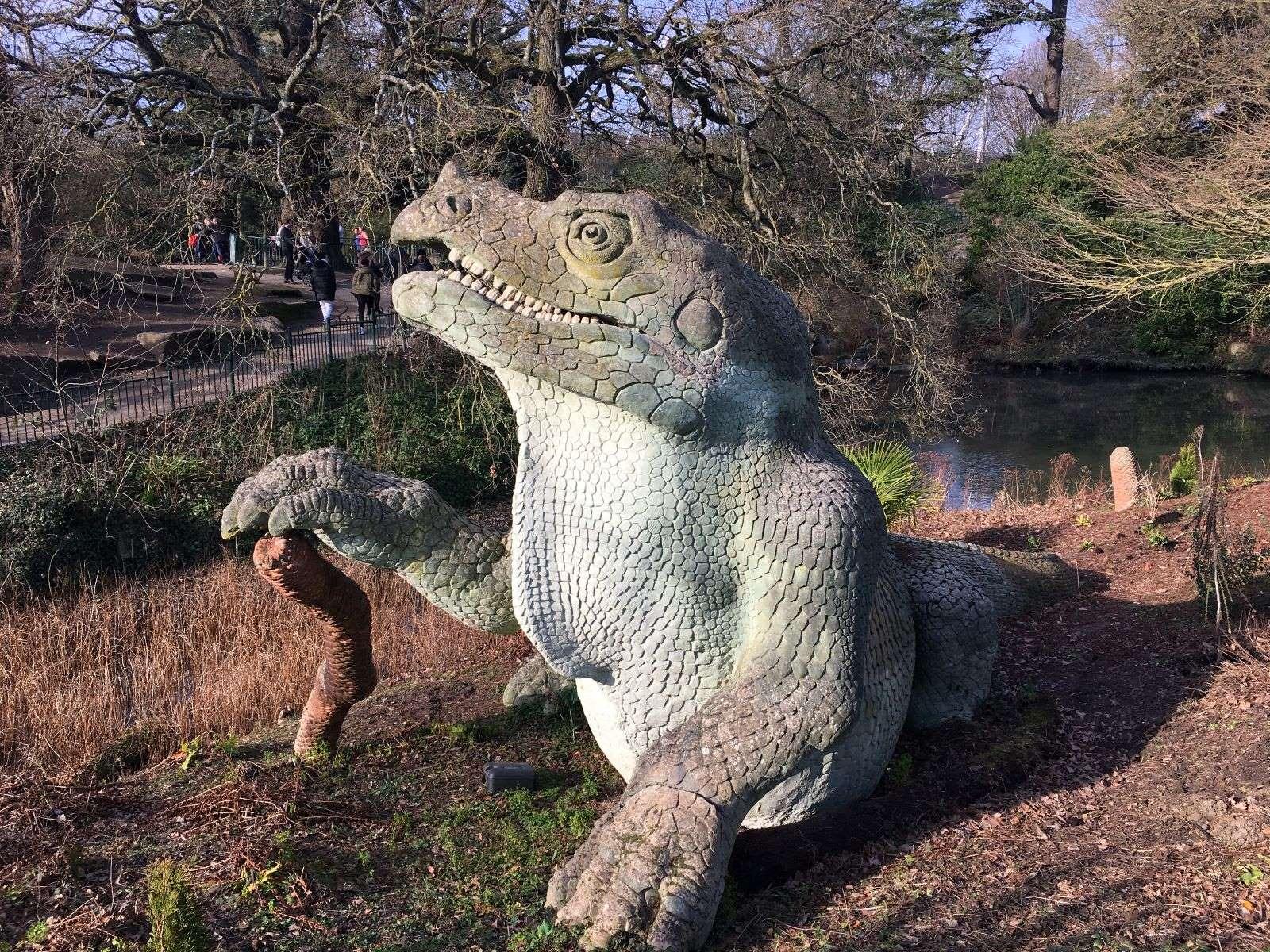 Iguanodon_4
