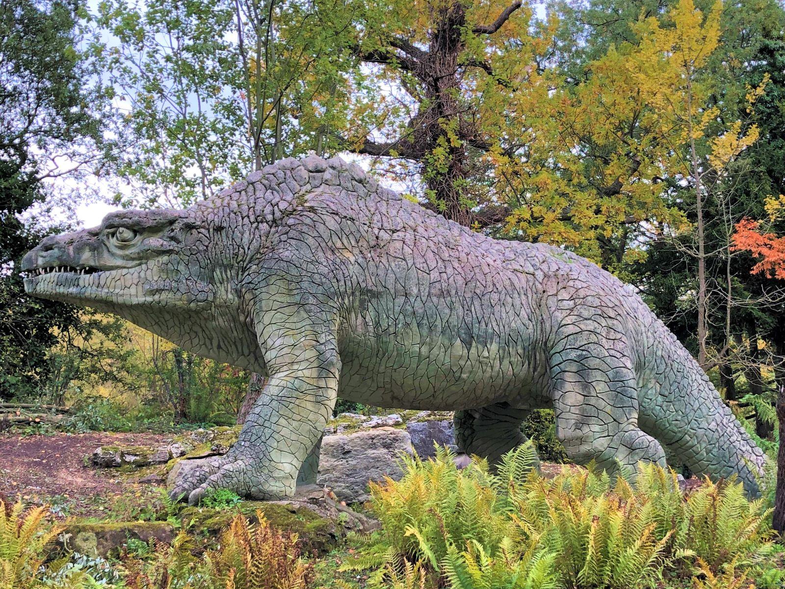 Megalosaurus_1