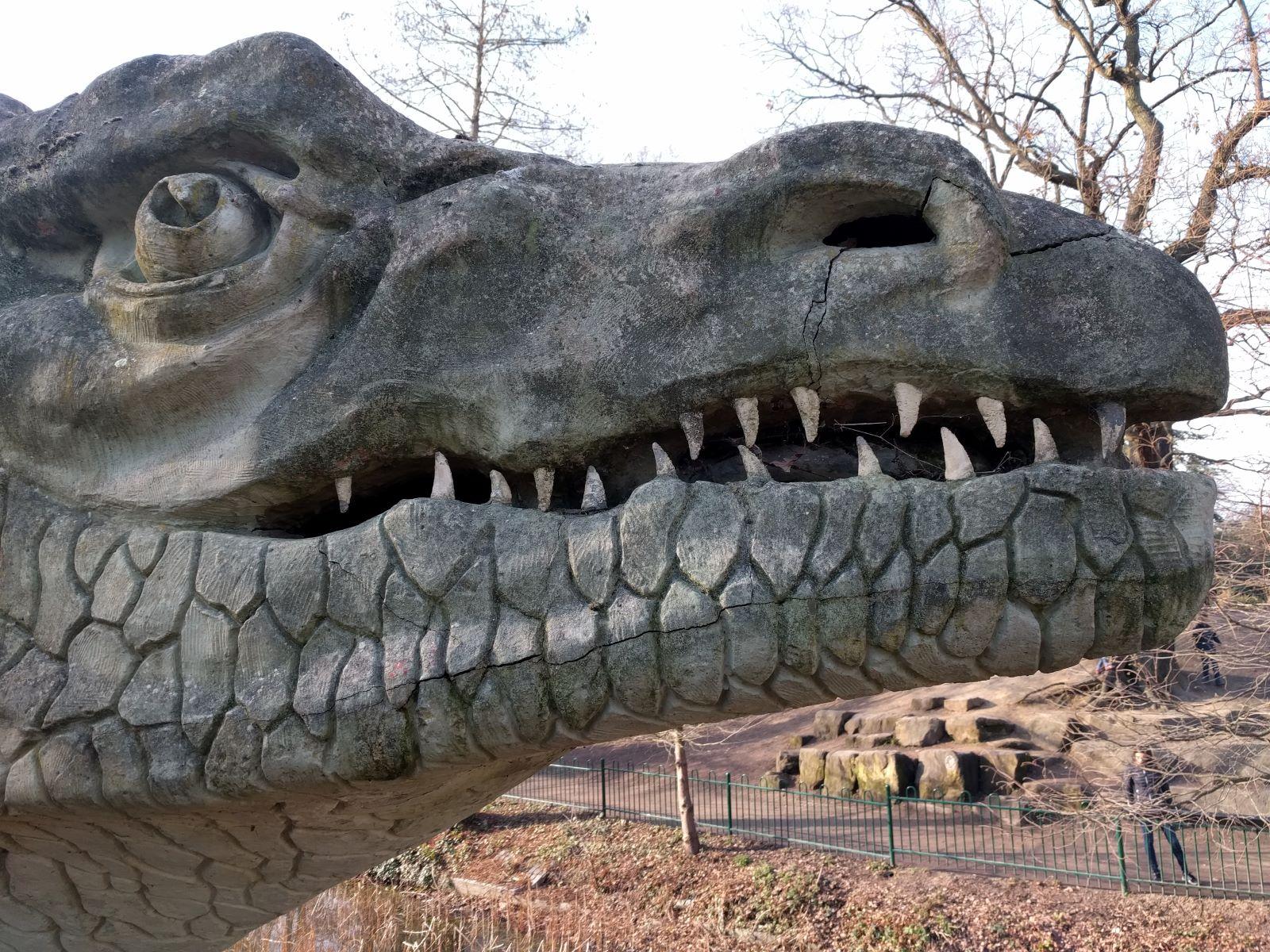 Megalosaurus_2