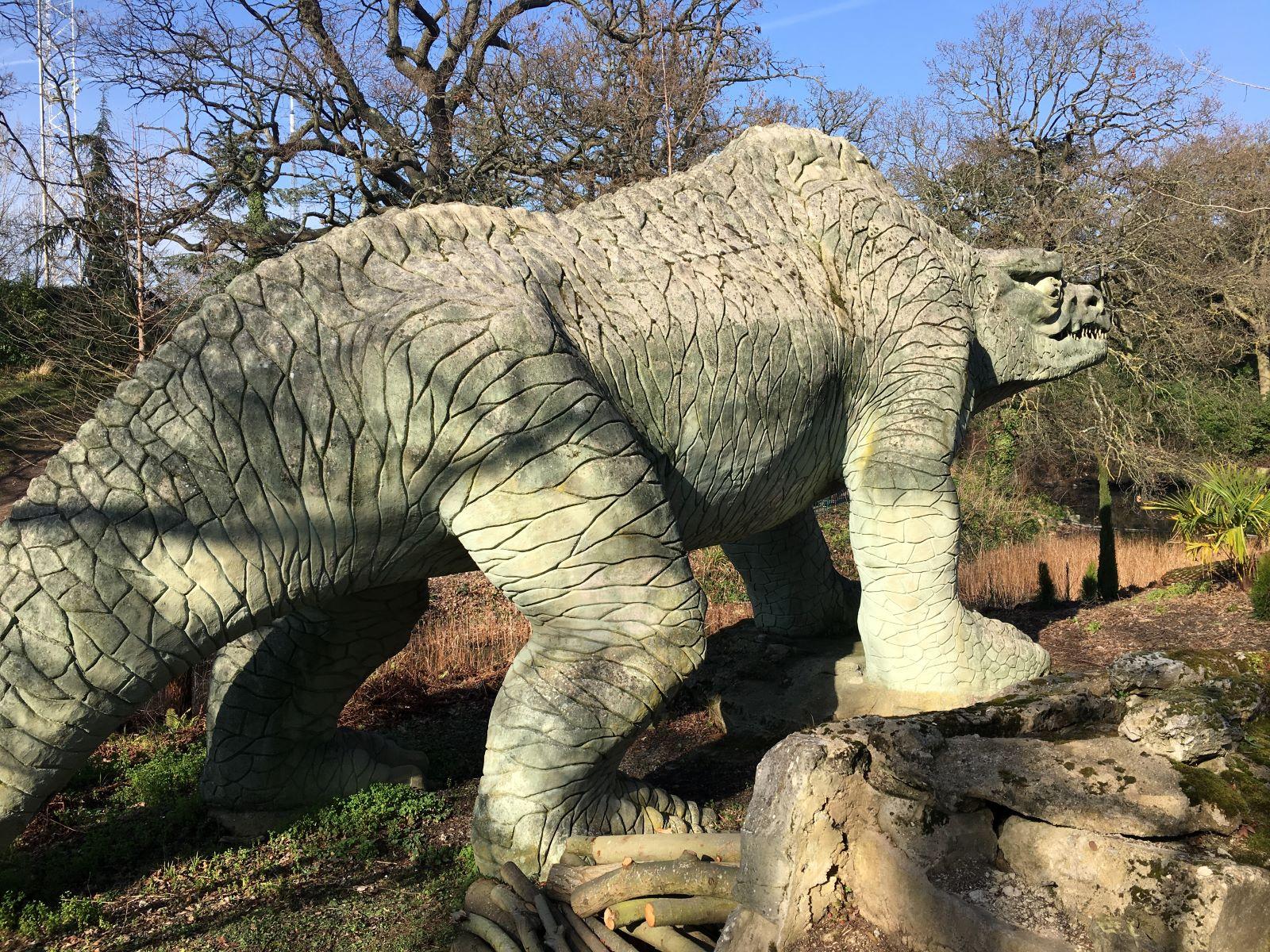 Megalosaurus_3