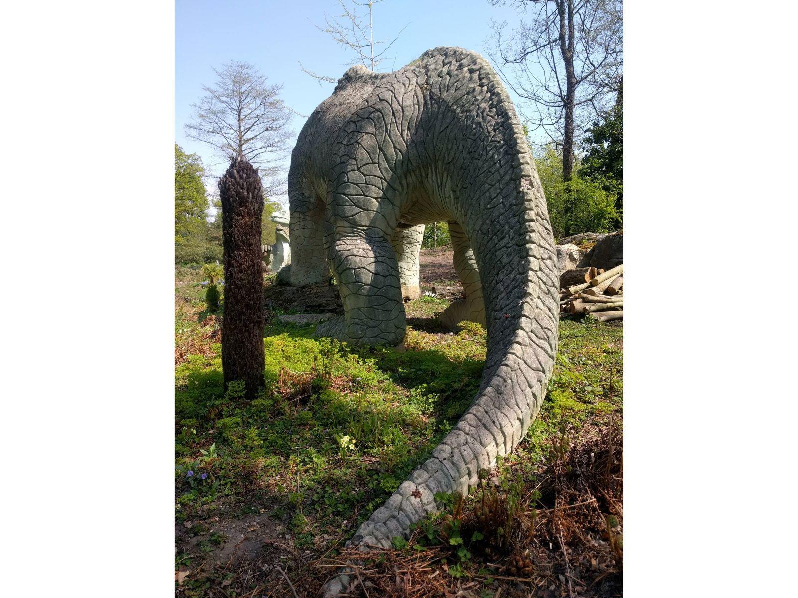 Megalosaurus_4