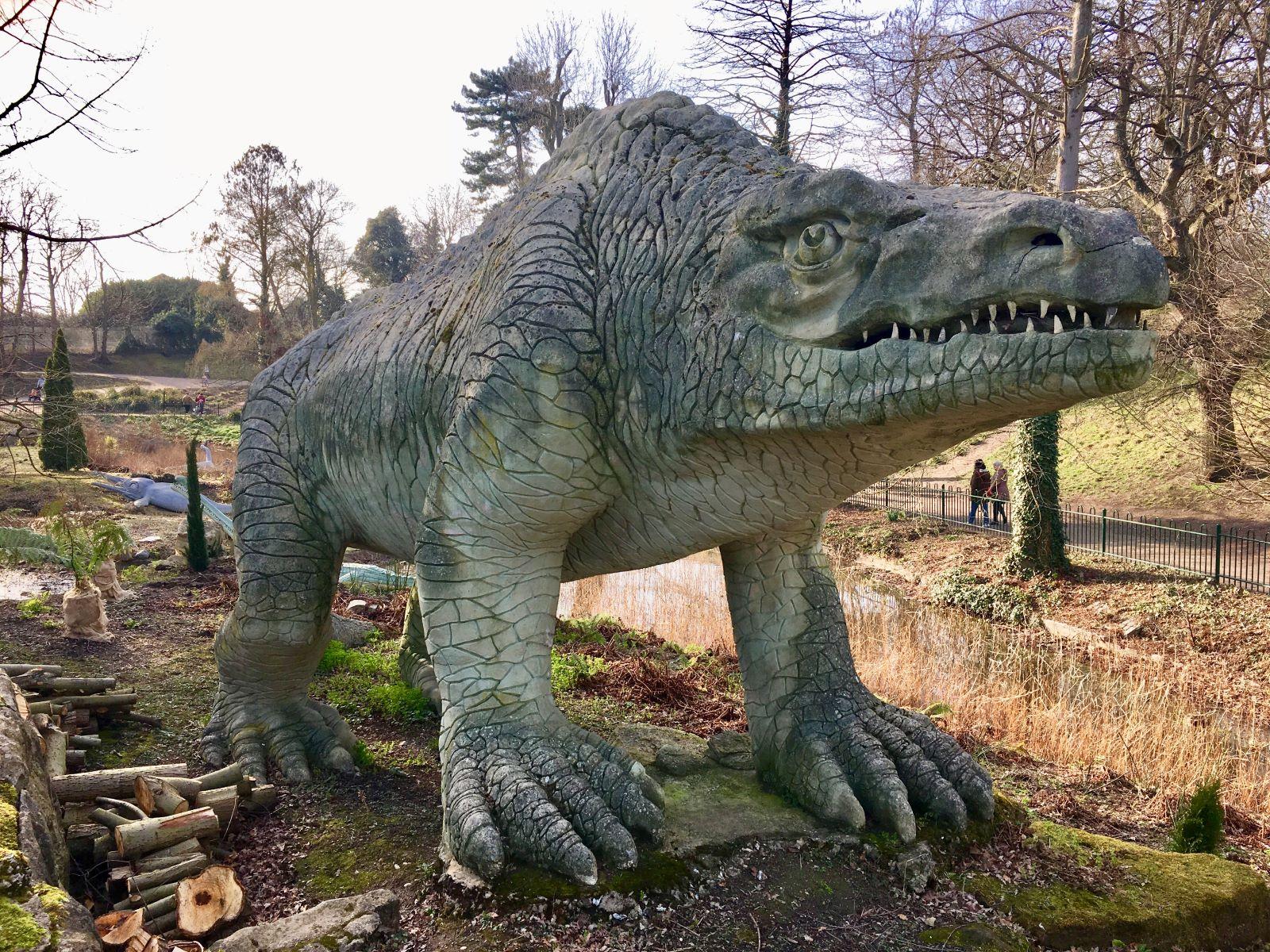 Megalosaurus_5