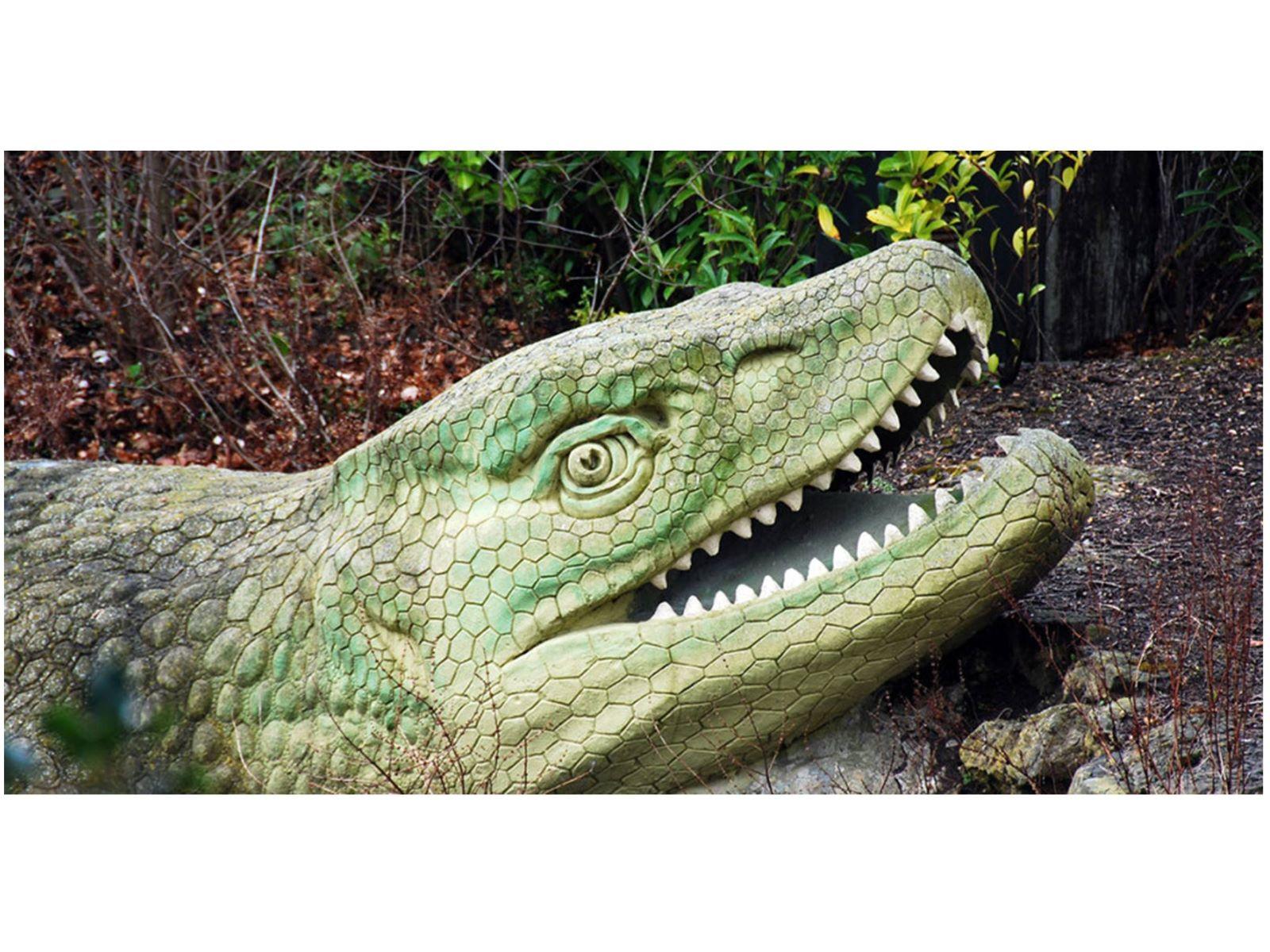 Mosasaurus_3