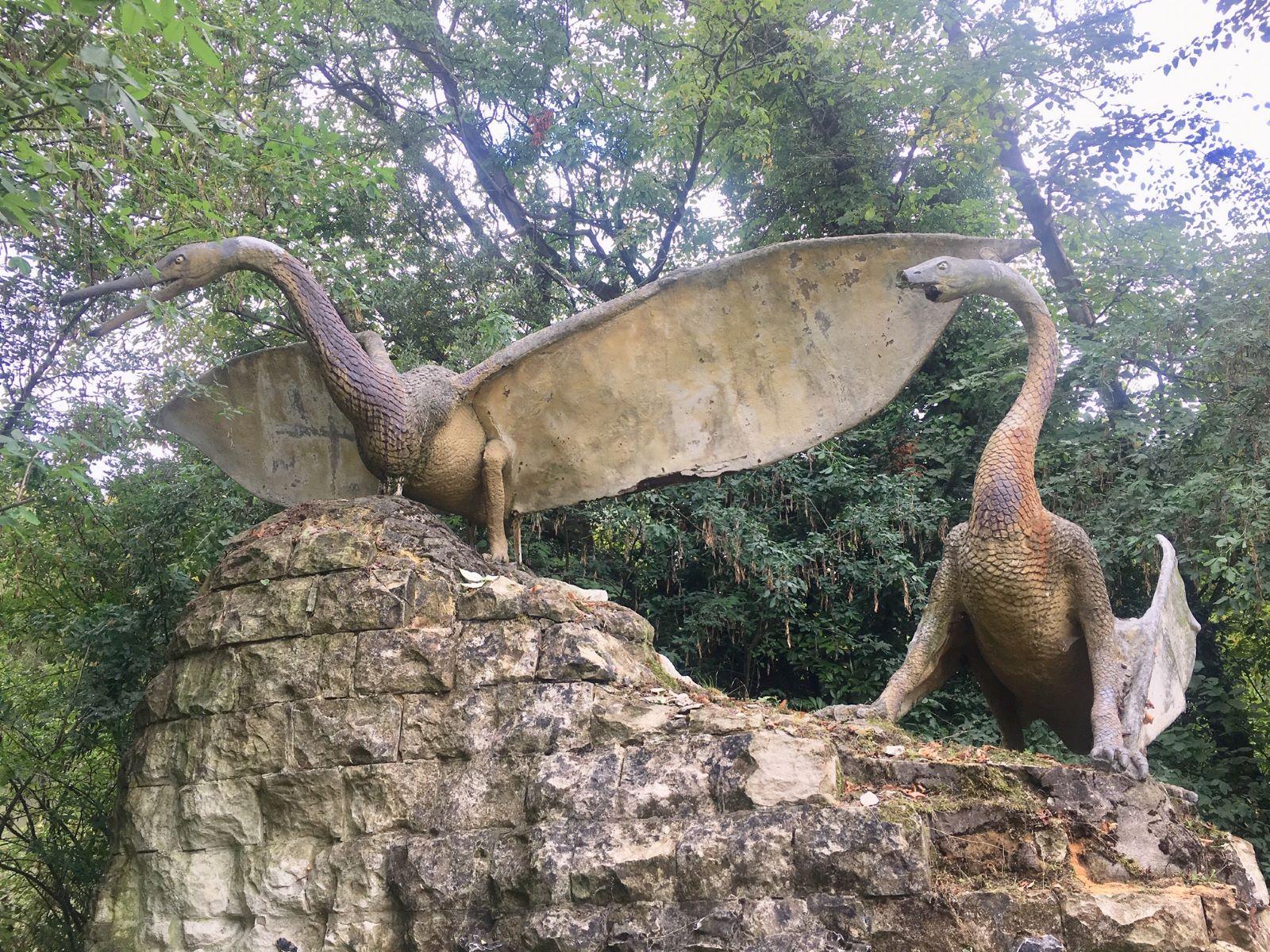 Pterosaur_Chalk_1