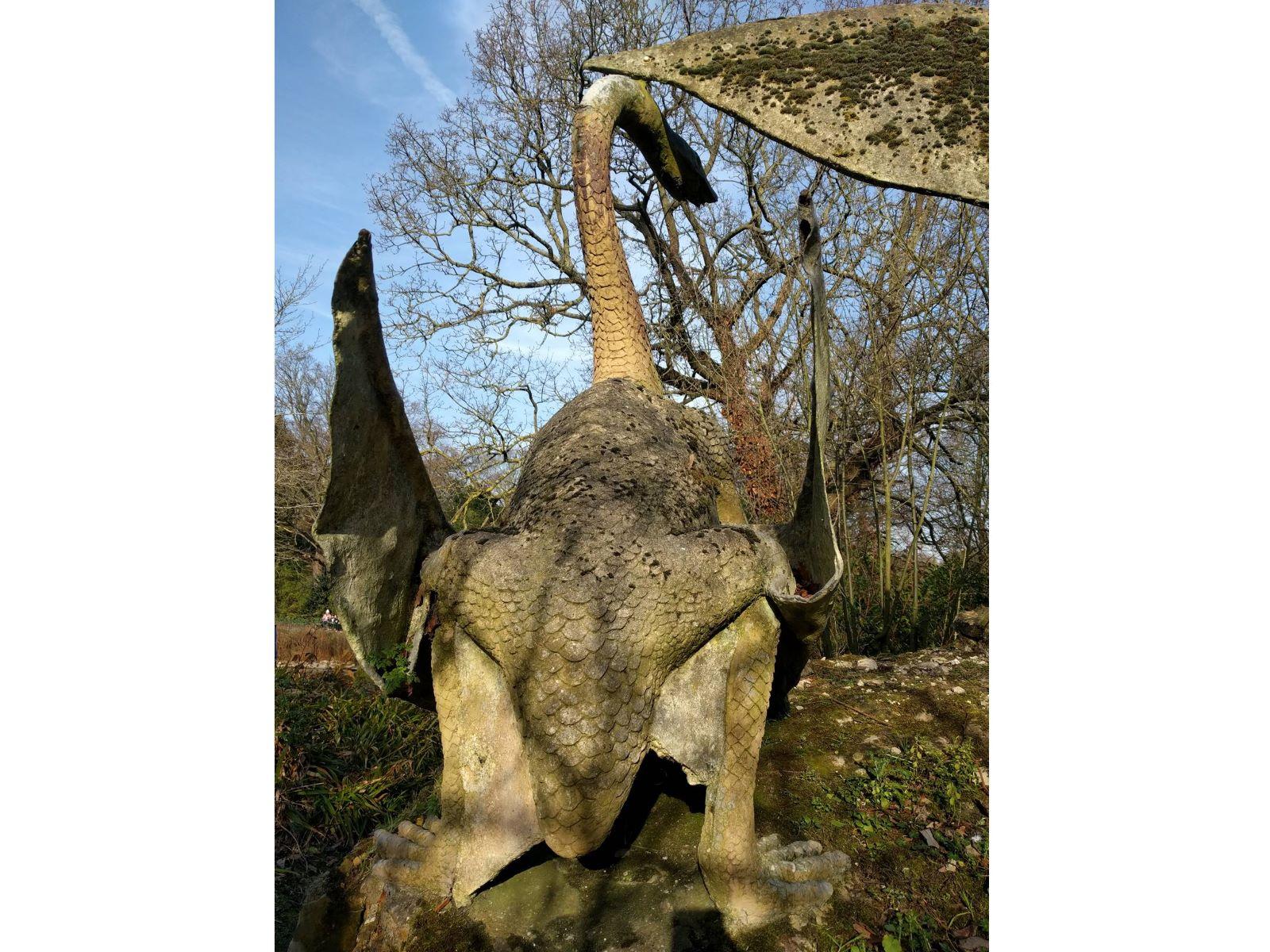 Pterosaur_Chalk_2