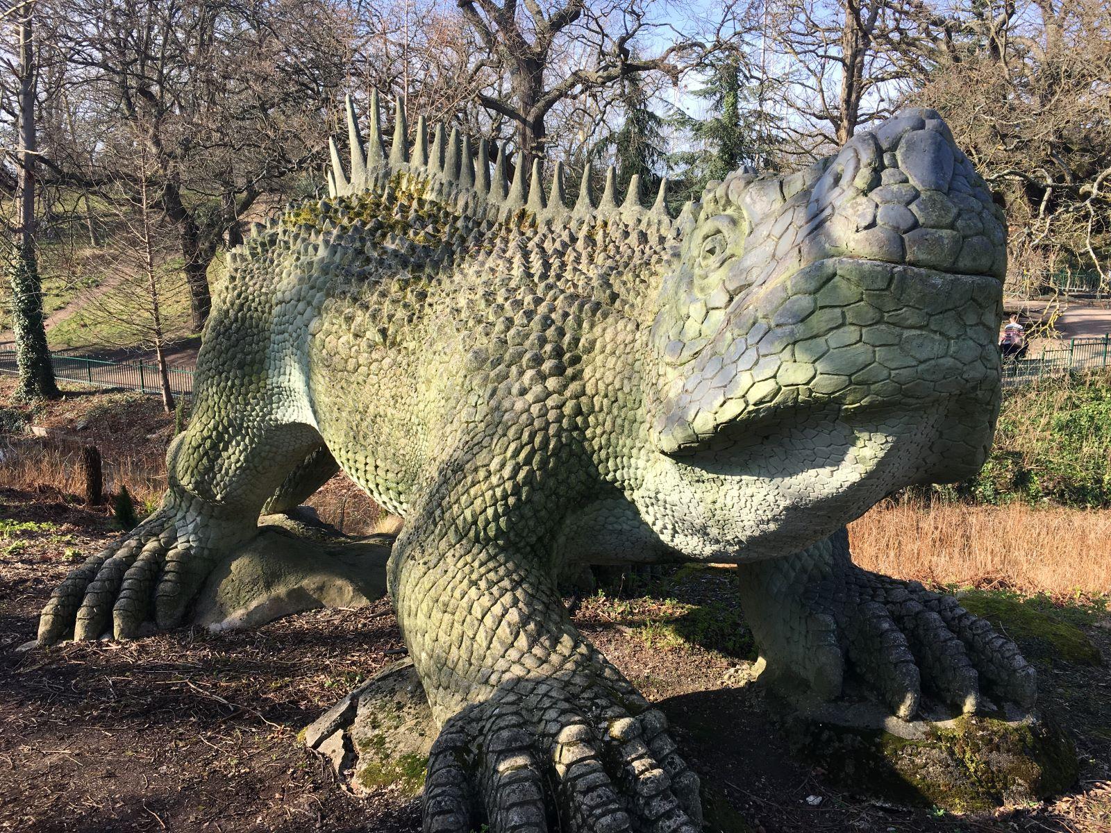 Hylaeosaurus_Crees_2019